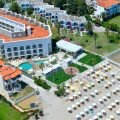 Thumbnail of http://Hotel%20Elinotel%20Apolamare%20spolja