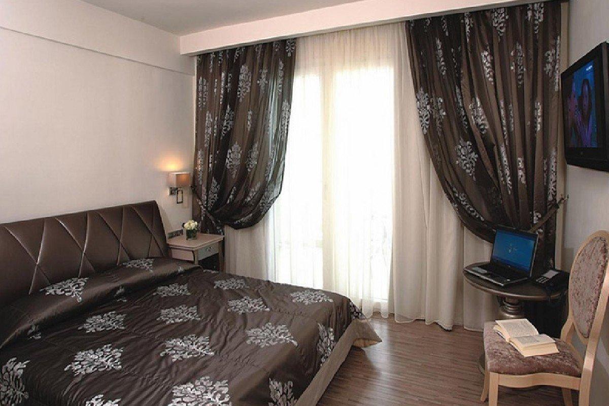 Hotel Elinotel Apolamare soba