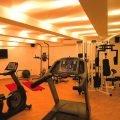 Thumbnail of http://Hotel%20Elinotel%20Apolamare%20teretana