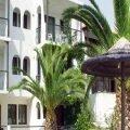 Thumbnail of http://Hotel%20Esperides%20dvorište2