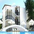 Thumbnail of http://Hotel%20Esperides%20spolja