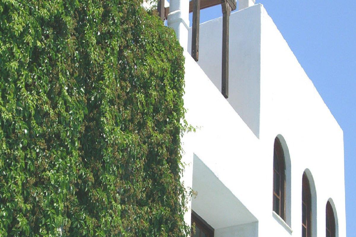 Hotel Esperides odmor u Limenasu