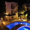 Thumbnail of http://Hotel%20Esperides%20Limenas