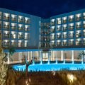 Thumbnail of http://Hotel%20Ikos%20Olivia%20spolja