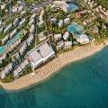 Thumbnail of http://Hotel%20Ikos%20Olivia%20panorama