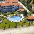 Thumbnail of http://Hotel%20Lily%20Ann%20Beach%20spolja