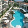 Thumbnail of http://Hotel%20Renaissance%20Hanioti%20Resort%20ležaljke%20na%20bazenu