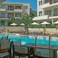 Thumbnail of http://Hotel%20Renaissance%20Hanioti%20Resort%20odmor