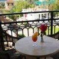 Thumbnail of http://Hotel%20Sivota%20balkon