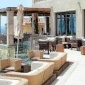 Thumbnail of http://Hotel%20Sivota%20Diamond%20Resort%20bar
