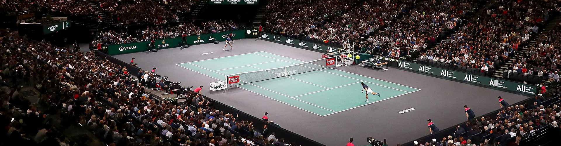 ATP 100 Masters